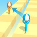 狡猾轨道3D手游
