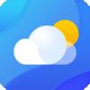 早晚天氣預報app