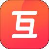 互助圈app