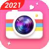 甜心相機1.5