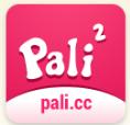 pali2兑换码