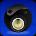 照片视频压缩app
