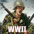 世界戰爭突擊隊
