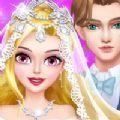 女生婚紗設計婚禮