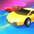 老虎車3D