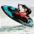 水上摩托艇模擬器