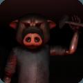 逃離恐怖豬舍