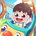 寶寶兒童樂園