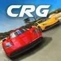 CRG賽車