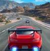 極速公路賽