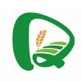趣農天下app