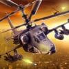 戰斗直升機模擬器2021